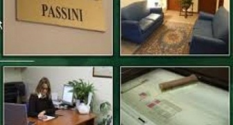 Estate Agency Passini